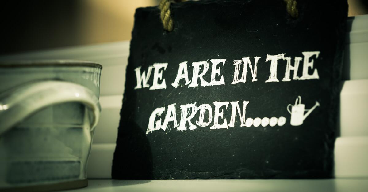 Garden Waste Skip Hire <br><h2>The Perfect Option for Garden Waste Disposal</h2>