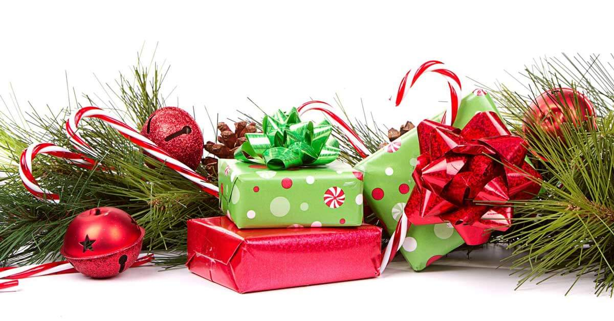 Smart Christmas Recycling: 5 Useful Tips to Help you Do the Right Thing