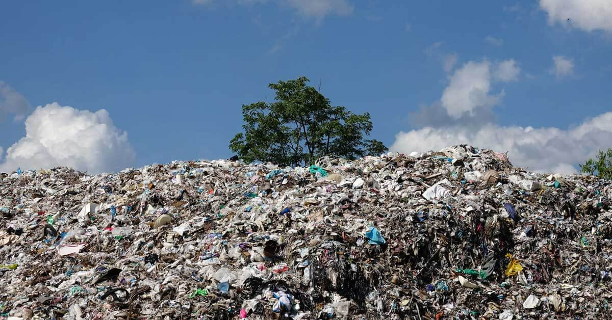 Dump Sites – The Largest Landfill In The World & The Most Dangerous Dumps