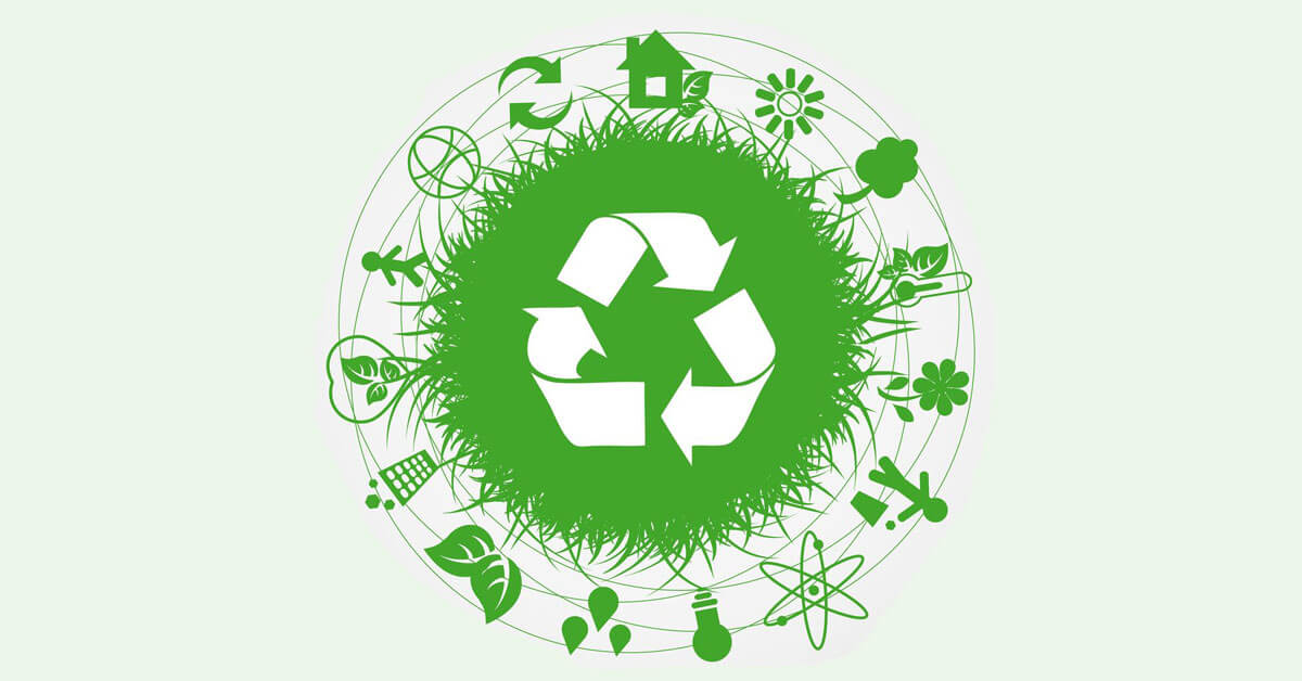 Recycling Symbols Explained and What Do All the Recycling Symbols Mean?